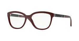 Burberry BE2166 3403 BORDEAUX