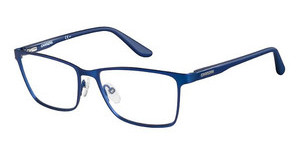 Carrera CA6640 HLE MATT BLUE