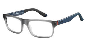 Carrera CA8813 A1B GREY