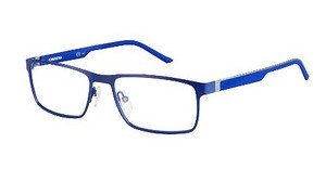 Carrera CA8815 PMW MATT BLUE