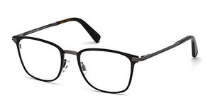 Dsquared DQ5158 020 grau