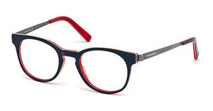 Dsquared DQ5181 092