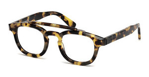 Dsquared DQ5193 055