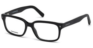 Dsquared DQ5216 001