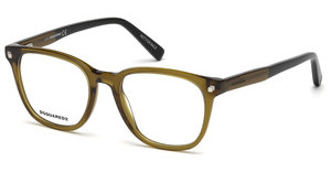 Dsquared DQ5228 047