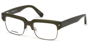 Dsquared DQ5231 097