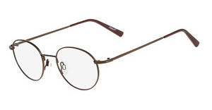 Flexon EDISON 600 210 BROWN