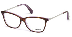 Just Cavalli JC0754 A56 havanna