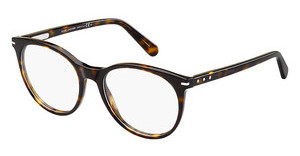 Marc Jacobs MJ 570 086