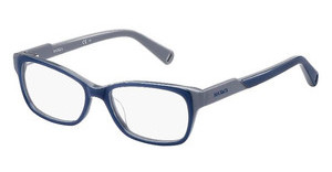 Max & Co. MAX&CO.275 J10 BLUE GREY