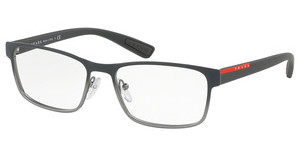 Prada Sport PS 50GV U6U1O1 GREY GRADIENT