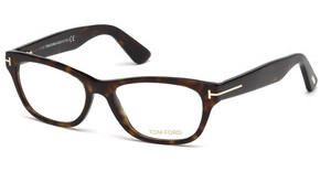 Tom Ford FT5425 052