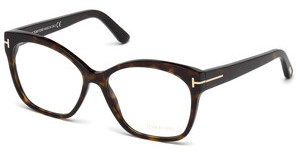 Tom Ford FT5435 052