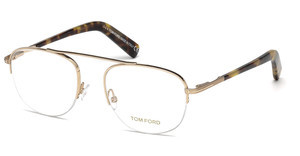 Tom Ford FT5450 28B