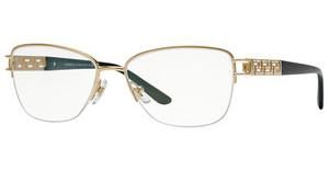 Versace VE1220B 1002 GOLD