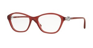 Vogue VO2910B 2128 TRANSPARENT CHERRY