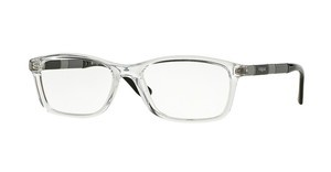 Vogue VO2968 W745 TRANSPARENT