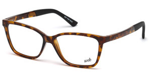 Web Eyewear WE5188 053