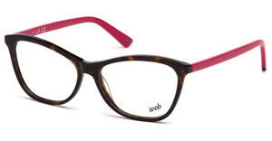 Web Eyewear WE5215 052