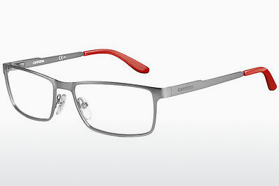专门设计眼镜 Carrera CA6630 R80 - Smtdkruth