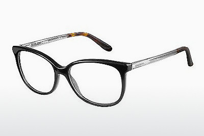 专门设计眼镜 Carrera CA6648 3L3 - Blackgrey