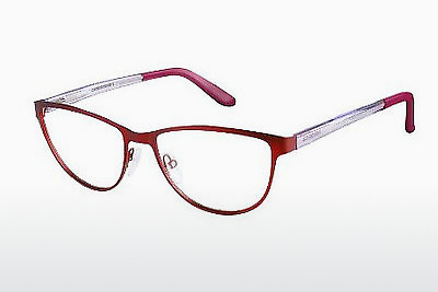 专门设计眼镜 Carrera CA6651 SQW - Chrry
