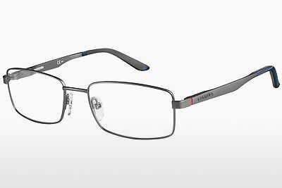 专门设计眼镜 Carrera CA8812 R80 - Smtdkruth