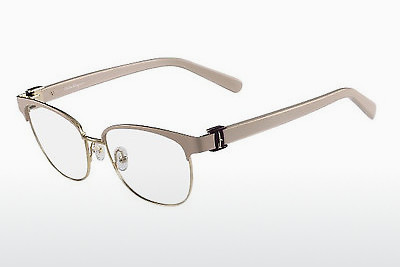 专门设计眼镜 Salvatore Ferragamo SF2147 264 - 牛角