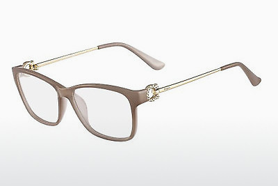 专门设计眼镜 Salvatore Ferragamo SF2705R 264 - 牛角