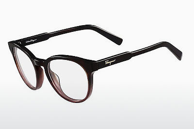 专门设计眼镜 Salvatore Ferragamo SF2762 209