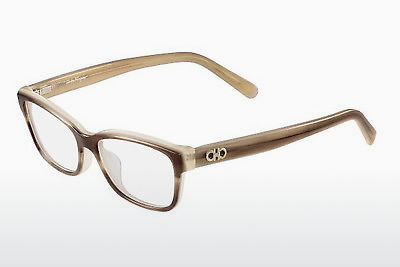 专门设计眼镜 Salvatore Ferragamo SF2789 260