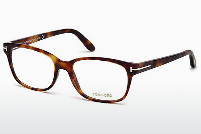 专门设计眼镜 Tom Ford FT5406 053 - 哈瓦那, Yellow, Blond, Brown