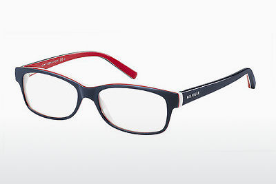 专门设计眼镜 Tommy Hilfiger TH 1018 UNN