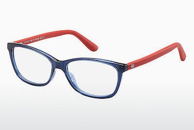 专门设计眼镜 Tommy Hilfiger TH 1280 FHZ