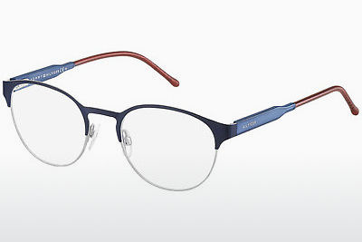 专门设计眼镜 Tommy Hilfiger TH 1395 R19 - Mtbl