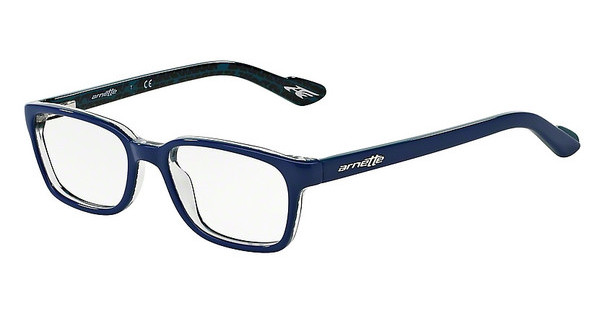 Arnette AN7036 1098 TOP BLUE ON PETROLEUM