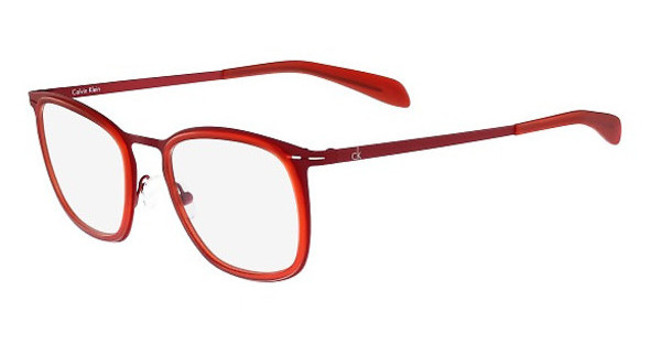 Calvin Klein CK5416 615 RED