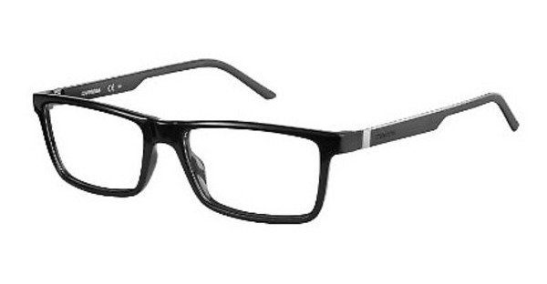 Carrera CA8818 F3I BLACK