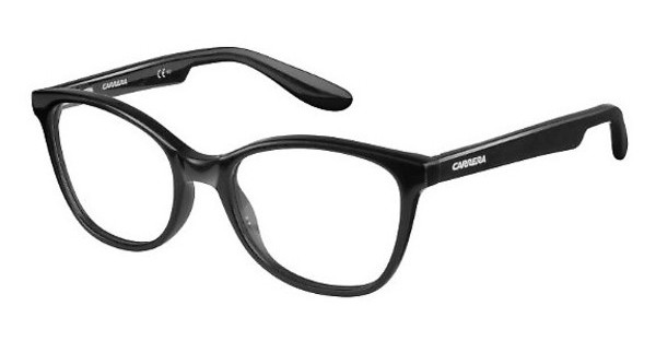 Carrera   CARRERINO 50 807 BLACK