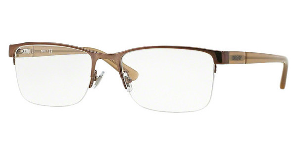 DKNY DY5648 1024 DARK BROWN