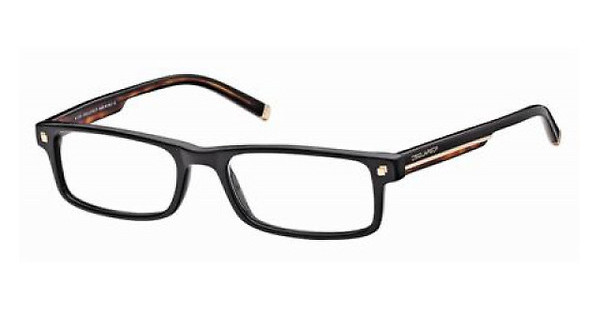 Dsquared DQ5035 001