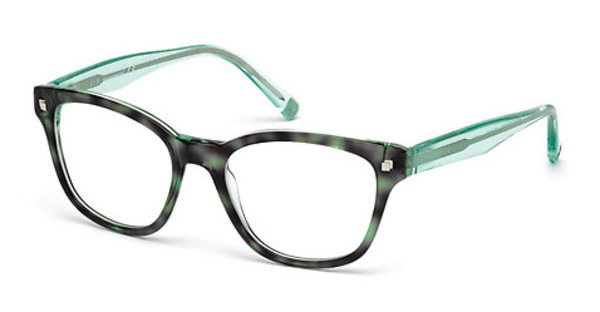 Dsquared DQ5179 056 havanna