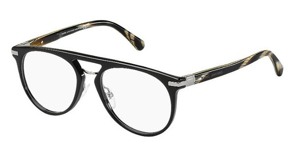 Marc Jacobs MJ 634 KTI BLACKHORN