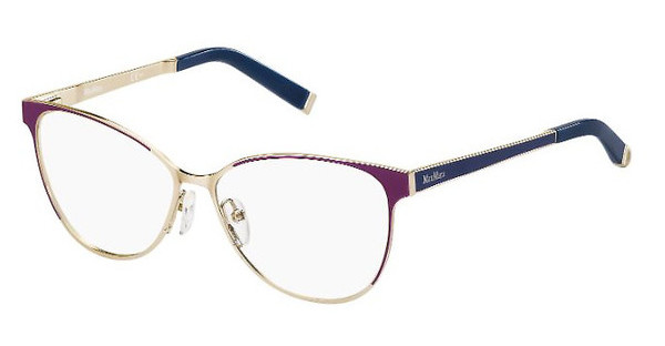 Max Mara MM 1255 MHB GDCYCLBLU