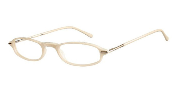 Pierre Cardin P.C. 8430 5ZQ CREAM GD