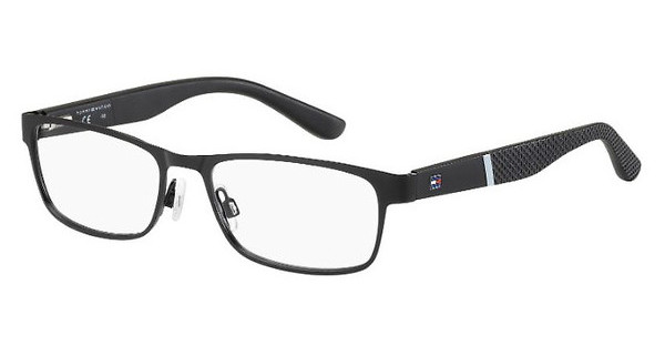 Tommy Hilfiger TH 1340 94X MTBLACK