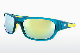 太阳镜 HIS Eyewear HP77105 1