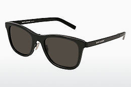 太阳镜 Saint Laurent SL 51 COMBI 002 - 黑色