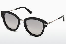 太阳镜 Tom Ford FT0574 14C - 灰色