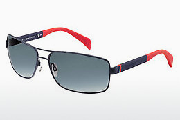 太阳镜 Tommy Hilfiger TH 1258/S 4NP/JJ - 蓝色